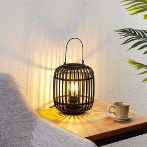 Lindby 9921067 Stolní lampy