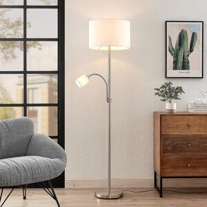 Lindby 8032247 Stojací lampy