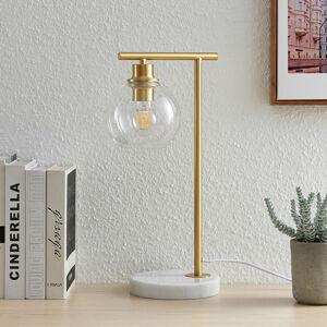 Lindby 9626257 Stolní lampy