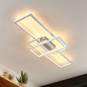Lindby Lindby Minel LED stropní svítidlo