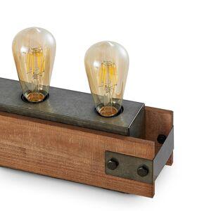 Lindby 9921004 Stolní lampy