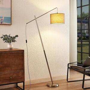 Lindby 8032286 Stojací lampy