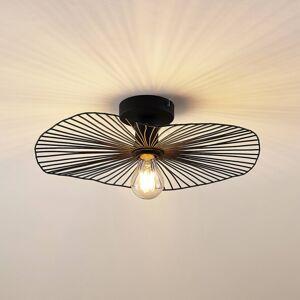 Lindby Lindby Ruota stropní světlo z kovu