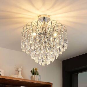 Lindby Lindby Silino stropní světlo