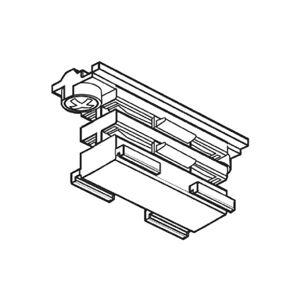 GLOBAL 208-19170213 Svítidla pro 3fázový kolejnicový systém