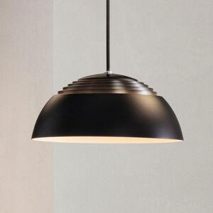 Louis Poulsen 5741104176 Závěsná světla