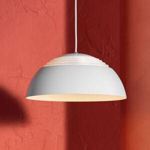 Louis Poulsen 5741104163 Závěsná světla