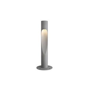 Louis Poulsen Průmyslová venkovní osvětlení
