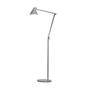 Louis Poulsen 5744165921 Stojací lampy
