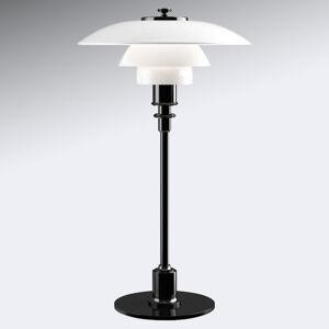 Louis Poulsen 5744166153 Světla na parapety