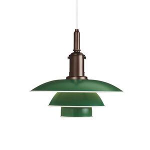 Louis Poulsen 5741094833 Závěsná světla