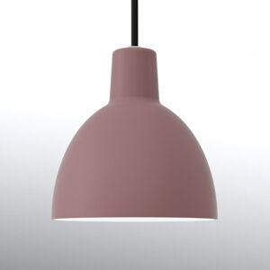 Louis Poulsen 5741099922 Závěsná světla