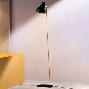 Louis Poulsen 5744163208 Stojací lampy
