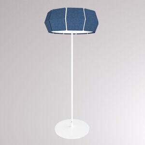 LOUM 730-600295bz Stojací lampy