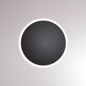 LOUM 472-90019900 Nástěnná svítidla
