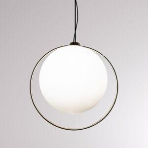 LOUM 318-10008md0 Závěsná světla