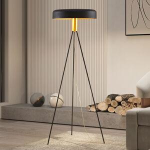 Lucande 9639277 Stojací lampy
