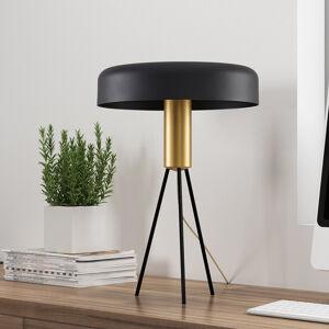 Lucande 9639278 Stolní lampy
