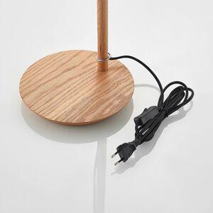 Lucande 9627075 Stolní lampy