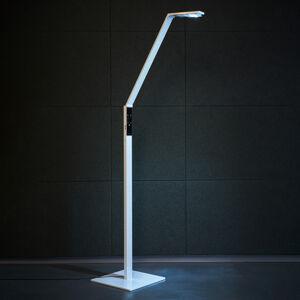 Luctra 923502 Stojací lampa