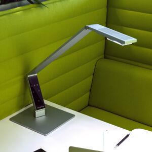 Luctra 920123 Pracovní lampy stolní