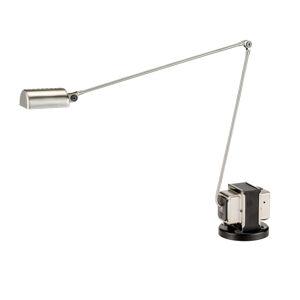 LUMINA 01L4400 Stolní lampy kancelářské