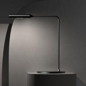 LUMINA 95001ST00 Stolní lampy na noční stolek