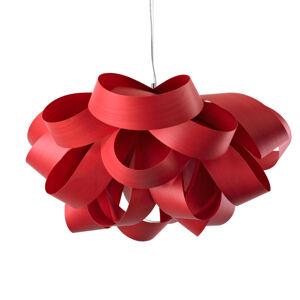 LZF LamPS ATASP26 Závěsná světla