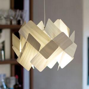 LZF LamPS SCSP20 Závěsná světla