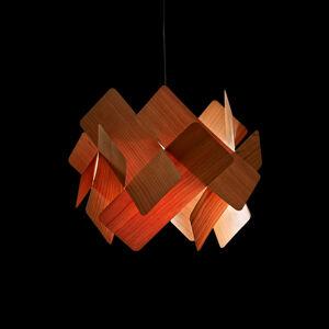 LZF LamPS SCSP21 Závěsná světla