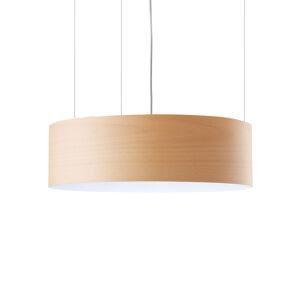 LZF LamPS GEASSLLEDDIMBT22 Závěsná světla