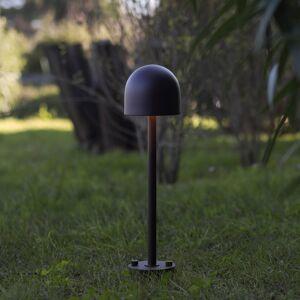 Martinelli Luce 2308/CO Sloupková světla