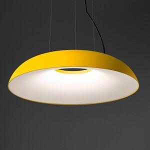Martinelli Luce 2096/DIM/GI Závěsná světla