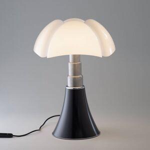 Martinelli Luce 620/DIM/BD/L/1/MA Stolní lampy