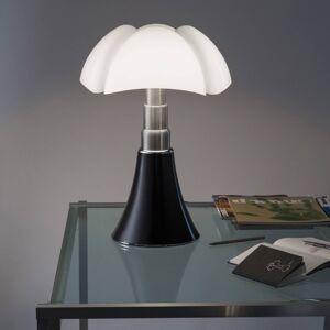 Martinelli Luce 620/MED/DIM/MA Stolní lampy