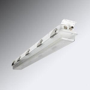 GLamOX MAX085659 Průmyslová zářivková svítidla