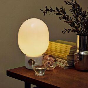 MENU 1830639 Stolní lampy
