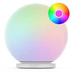 MiPow BTL301W SmartHome vnitřní dekorativní svítidla