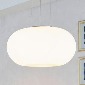 EGLO 86813 Závěsná světla