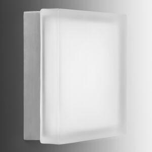 Akzentlicht BR02L.26AQH4 Nástěnná svítidla