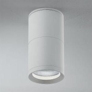 Egger Licht D352 Stropní svítidla