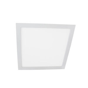 Molto Luce 392-0030680004005 LED panely