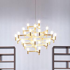 NEMO CRO HGW 52 Závěsná světla