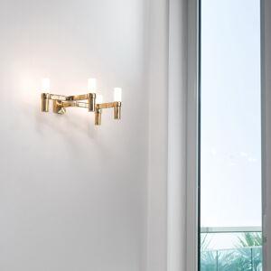 NEMO CRO HGW 32 Nástěnná svítidla