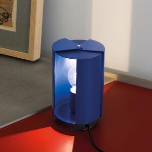 NEMO PAP EDB 11 Stolní lampy na noční stolek