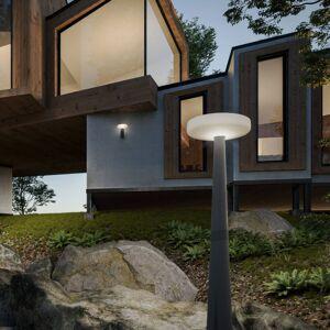 NEWGARDEN Newgarden Paquita Farola solární stožárové světlo