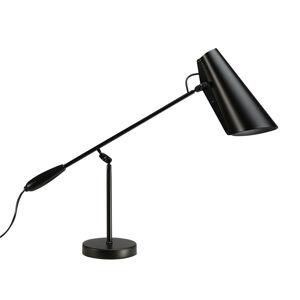 Northern Stolní lampy
