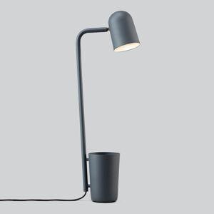 Northern 233 Stolní lampy kancelářské