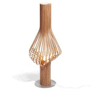 Northern 370 Stojací lampy