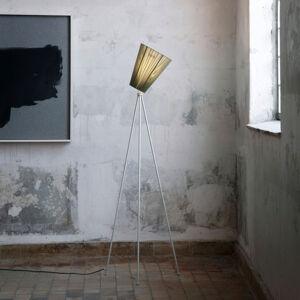 Northern Stojací lampy